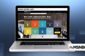 Online tools to help run your small business