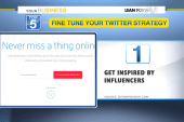 5 ways to engage customers on Twitter