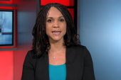 Melissa Harris-Perry: Verdict highlights...