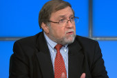 George Zimmerman trial forensics evidence...