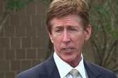 Zimmerman lawyer: We're not going after...