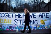 LIVE VIDEO: Sandy Hook victims' parents speak