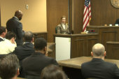 Ohio teens found guilty in Steubenville...