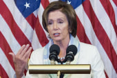 LIVE VIDEO: House Dems on affordable...