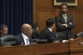 RF Headlines: Capitol Hill clash