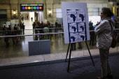 Quarantined health care worker tests negative
