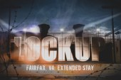 Lockup: Extended Stay: Fairfax – Trailer