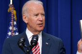 LIVE VIDEO: Biden speaks at NAACP Convention