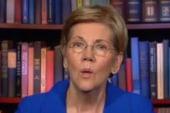 Why Warren should consider a 2016 run