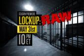 Lockup Raw