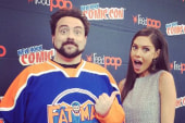 Kevin Smith tells all