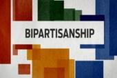 S.E. Cupp Web Extra: Bipartisanship