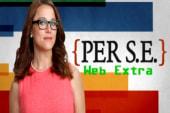 S.E. Cupp Web Extra
