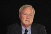 Matthews: Why I wrote 'Tip and The Gipper'
