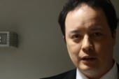 To truly understand ISIS, 'read the Dabiq'