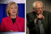 Clinton vs. Sanders on the economy