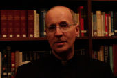Father James Martin on the Church's future