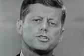 JFK vs. Nixon: the historic first TV debate