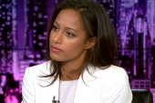 Very Last Word: More with Rula Jebreal