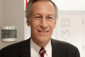 Virgil Goode on third party candidates