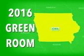 Do the Iowa Caucuses still matter?