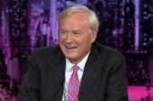 Very Last Word: Matthews on public service
