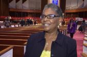 Alabama Cub masters talk K.I.N.D. fund