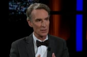 The best of Bill Nye on climate change