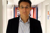 Very Last Word: Kornacki on the 47%