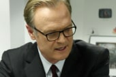 Very Last Word: Lawrence O'Donnell and...