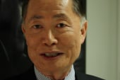 Very Last Word: Takei, 2024, and an...