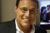 Very Last Word: Steve Kornacki analyzes ...