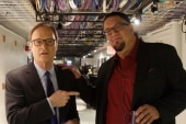 What Penn Jillette took from The Last Word