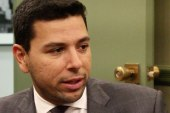 Mohyeldin: New video a 'dangerous precedent'