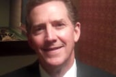 Sen. DeMint: Likes a 'cup of strong tea'
