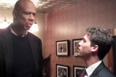 Abdul-Jabbar hopes new kids' book will...