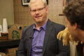 Gaffigan: I love being a dad, but I feel...