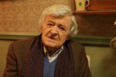 Hal Holbrook to young actors: Forget being...