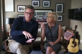 Joe Scarborough on why he interrupts