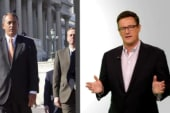 Scarborough: Why does Washington insist on...