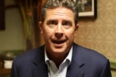 Dan Marino on AARP and his football career