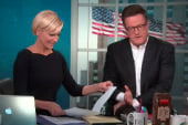 Scarborough: Party in power has to become...