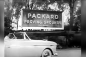 Tracing the history of the Packard Plant