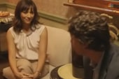 Rashida Jones on yoga, 'Freaks and Geeks,'...