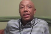 Russell Simmons: We need art education in...