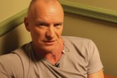 Sting on what influenced 'Ten Summoner's...