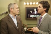 Living in the 'Age of Jeff Bezos'