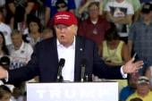 Very Last Word: GOP targets Trump