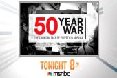 50 Year War