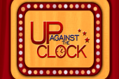 Up Against the Clock